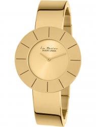 Наручные часы Jacques Lemans LP-128C
