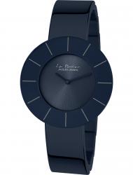 Наручные часы Jacques Lemans LP-128D