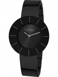 Наручные часы Jacques Lemans LP-128E