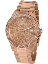 Наручные часы Jacques Lemans LP-129B