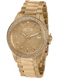 Наручные часы Jacques Lemans LP-129C