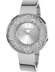 Наручные часы Jacques Lemans LP-131A