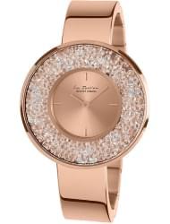 Наручные часы Jacques Lemans LP-131B