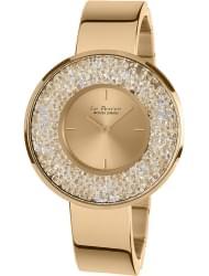 Наручные часы Jacques Lemans LP-131C