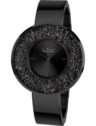 Наручные часы Jacques Lemans LP-131D