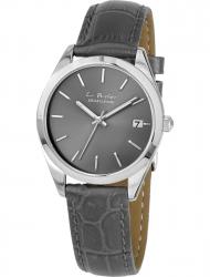 Наручные часы Jacques Lemans LP-132A