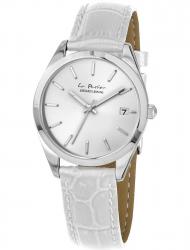 Наручные часы Jacques Lemans LP-132B