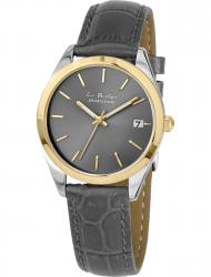 Наручные часы Jacques Lemans LP-132C
