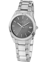 Наручные часы Jacques Lemans LP-132E