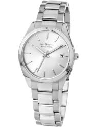 Наручные часы Jacques Lemans LP-132F