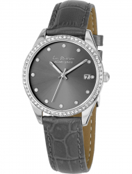 Наручные часы Jacques Lemans LP-133A