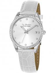Наручные часы Jacques Lemans LP-133B