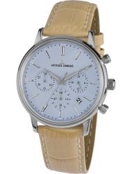 Наручные часы Jacques Lemans N-209D