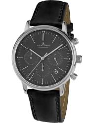 Наручные часы Jacques Lemans N-209ZA