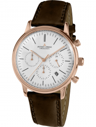 Наручные часы Jacques Lemans N-209ZD