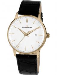 Наручные часы Jacques Lemans N-213B