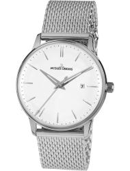 Наручные часы Jacques Lemans N-213C