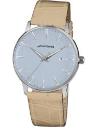 Наручные часы Jacques Lemans N-213D