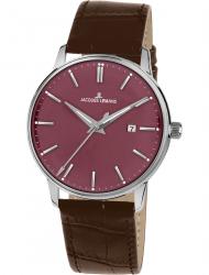 Наручные часы Jacques Lemans N-213E