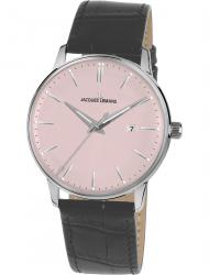 Наручные часы Jacques Lemans N-213F