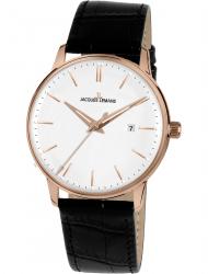 Наручные часы Jacques Lemans N-213G