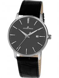 Наручные часы Jacques Lemans N-213H