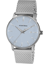 Наручные часы Jacques Lemans N-213M