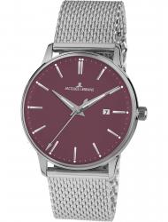 Наручные часы Jacques Lemans N-213N