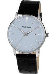 Наручные часы Jacques Lemans N-213O