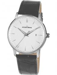 Наручные часы Jacques Lemans N-213Q
