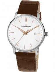 Наручные часы Jacques Lemans N-213R