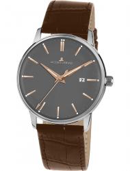 Наручные часы Jacques Lemans N-213S
