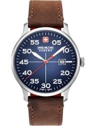 Наручные часы Swiss Military Hanowa 06-4326.04.003