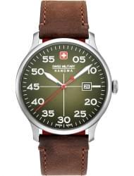 Наручные часы Swiss Military Hanowa 06-4326.04.006