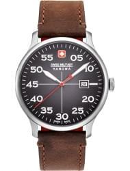 Наручные часы Swiss Military Hanowa 06-4326.04.009