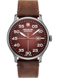 Наручные часы Swiss Military Hanowa 06-4326.30.005