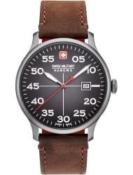 Наручные часы Swiss Military Hanowa 06-4326.30.009