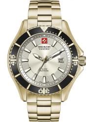 Наручные часы Swiss Military Hanowa 06-5296.02.002