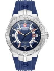 Наручные часы Swiss Military Hanowa 06-4327.04.003
