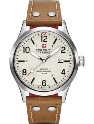 Наручные часы Swiss Military Hanowa 06-4280.04.002.02CH