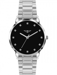 Наручные часы 33 ELEMENT 331833