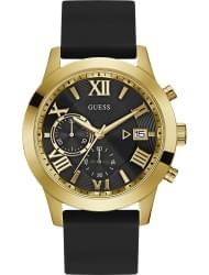 Наручные часы Guess W1055G4