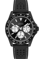 Наручные часы Guess W1108G3