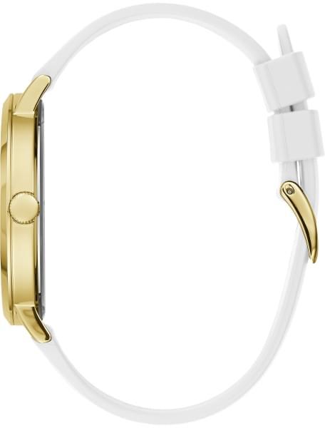Наручные часы Guess W1161G5 - фото № 2