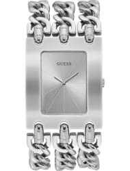Наручные часы Guess W1274L1
