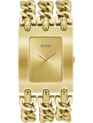 Наручные часы Guess W1274L2