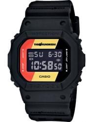 Наручные часы Casio DW-5600HDR-1ER