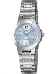 Наручные часы Casio LTP-1177PA-2A
