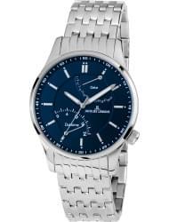 Наручные часы Jacques Lemans 1-1902E