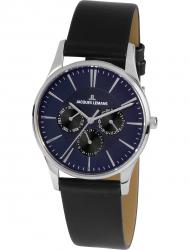 Наручные часы Jacques Lemans 1-1929i